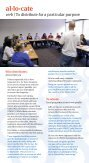 Summer Newsletter 2012 - United Way - Page 2