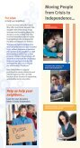 Summer Newsletter 2012 - United Way - Page 3