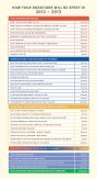 Summer Newsletter 2012 - United Way - Page 4