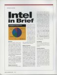 Download - Intel - Page 2