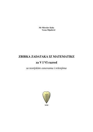 Miroslav Kuka - Kuka-grosmeister.com