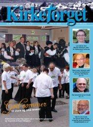 Kirketorget02 2010.pdf