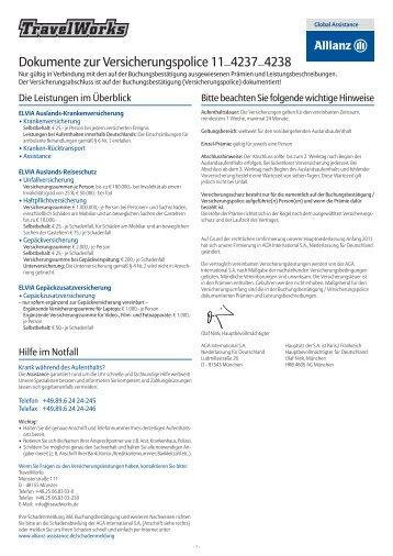 book quantitative in silico chromatography : computational modelling