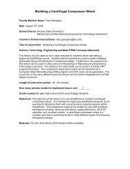 centrifugal_compressor_wheel - The SolidWorks Blog