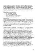 Internationale erfaringer med boformer og bedring - Socialstyrelsen - Page 4