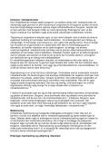 Internationale erfaringer med boformer og bedring - Socialstyrelsen - Page 5