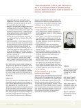 Videnscenter om Alkohol Motivational Interviewing - Socialstyrelsen - Page 5