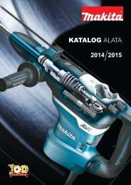 ---MAKITA KATALOG ALATA 2014-2015 ,,, HR  [21M] -CD- cjenik 1.04.14.-31.3.15