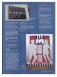 frieze - 4. Berlin Biennale - Page 2