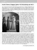 Pfarrblatt Februar 2014 - Pfarrei Wünnewil-Flamatt - Page 3