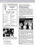 Pfarrblatt Februar 2014 - Pfarrei Wünnewil-Flamatt - Page 4