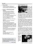 Pfarrblatt Februar 2014 - Pfarrei Wünnewil-Flamatt - Page 7