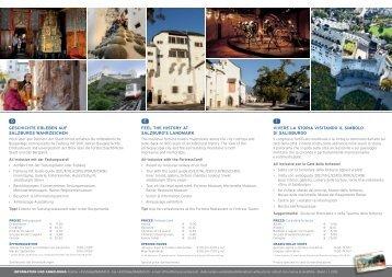 PDF Download - Salzburgs Burgen und Schlösser