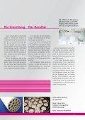 Laienbericht - Vinnolit - Seite 5