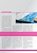 Laienbericht - Vinnolit - Seite 7