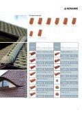 Cennik 2009 dachówek ceramicznych - PG Dachy - Page 7
