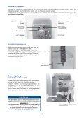 Schranke PASS 725 - Tousek Shop by Antech - Page 5