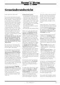 Nr. 47 - Gemeinde Riedholz - Page 3