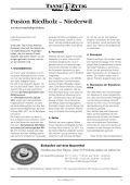 Nr. 47 - Gemeinde Riedholz - Page 5