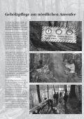 Nr. 47 - Gemeinde Riedholz - Page 6