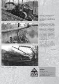 Nr. 47 - Gemeinde Riedholz - Page 7