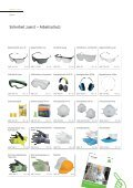 2013 04 katalog Installationshandwerk.pdf - RECA NORM - Seite 4