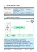Qualitätsbericht 2008 - Spitalinformation.ch - Seite 5