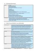 Qualitätsbericht 2008 - Spitalinformation.ch - Seite 6