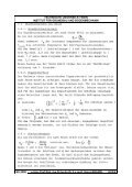 GBUE_EV2 - Technische Universität Wien - Page 6