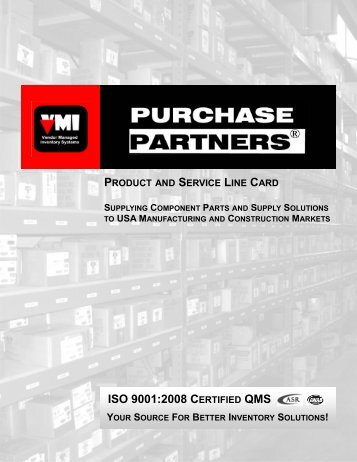 to access line card - Purchase Partners