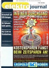 Download pr_50_elektrojournal-7-82006-staerken.pdf ...