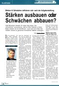 Download pr_50_elektrojournal-7-82006-staerken.pdf ... - Seite 2