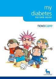 Download - Novo Nordisk Australasia