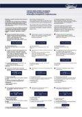 scarica il catalogoCommerciale - Tekno Point - Page 3