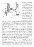 THE YANKEE COMANDANTE - Page 3
