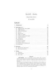 Mat1GB – Minilex