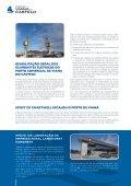 Newsletter #4 - Porto de Viana do Castelo - Page 2