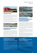 Newsletter #4 - Porto de Viana do Castelo - Page 3