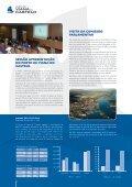 Newsletter #4 - Porto de Viana do Castelo - Page 4