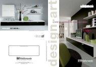 BHD design-art 10-08:Layout 1 - Brinkmann