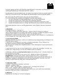 27. september - Myndeklubben - Page 2