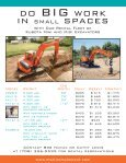 Frankfort square park district - Martin Implement - Page 7