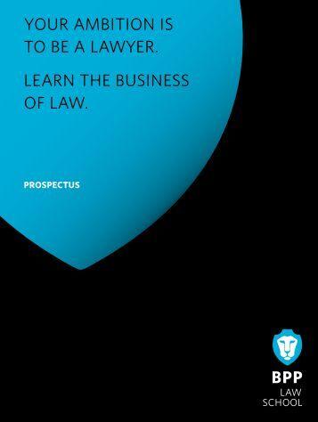 BPP Law School Prospectus 2012-2013.pdf