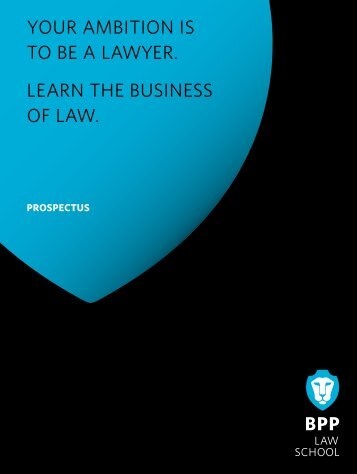 BPP Law School Prospectus 2012-2013.pdf