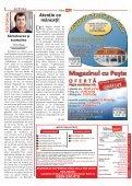 Afaceri deocheate, sub ochii autorităţilor - Sibiu 100 - Page 2