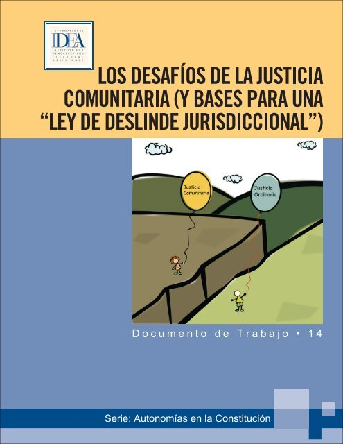 De Jurisdiccional Constitutionnet Ley Deslinde Ley Constitutionnet Jurisdiccional Ley De De Deslinde BoxedWrC