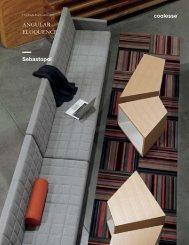 Sebastopol Brochure (.pdf 1 MB) - Coalesse