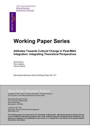 attitudes towards cultural differences Cultural differences in free-market attitudes understanding how cultural differences influence attitudes towards free-markets in conjunction with socially.
