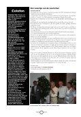 Lees Panhard Koerier 157 online - Panhardclub Nederland - Page 2