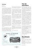 Lees Panhard Koerier 157 online - Panhardclub Nederland - Page 3